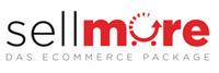 sellmore Logo